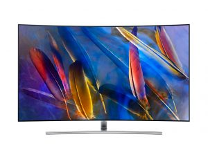 Samsung QN55Q7CAMFXZC