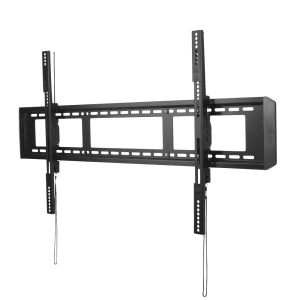Kanto T6090 Tilting TV Mount