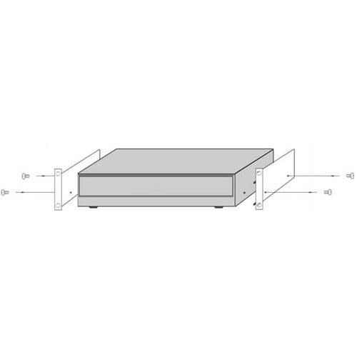 Marantz RMK6011SR Receiver Rack Mount Kit For SR6009/SR6010