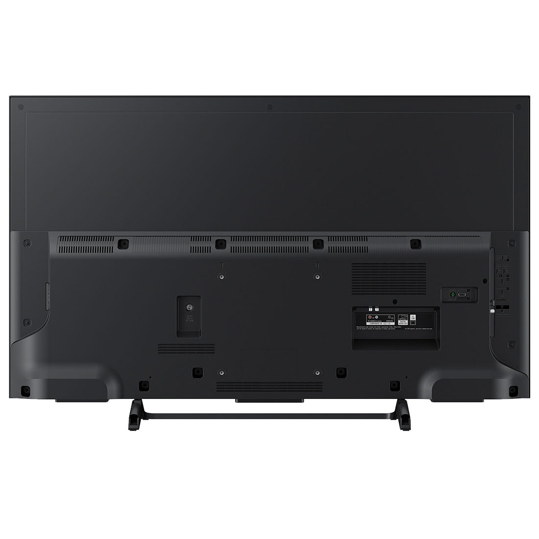sony kd 43x720e 43 4k ultra hd tv. Black Bedroom Furniture Sets. Home Design Ideas