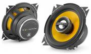 JL Audio C1-400x