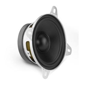 JL Audio C5-400CM-RP