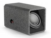 JL Audio HO112-W6v3