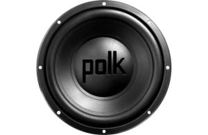 Polk Audio DXi1240DVC