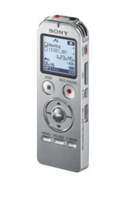 Sony ICDUX533S