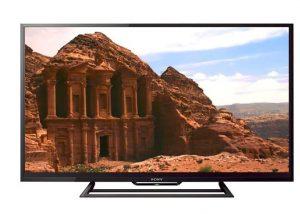 """Sony KDL40R550C 40"""" LED Full HD Smart TV"""