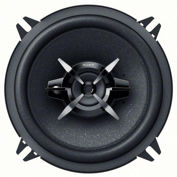 Sony XS-FB1330 Front