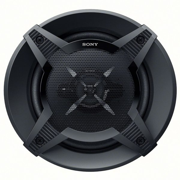 Sony XS-FB1330 Front Grille
