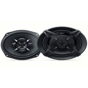 Sony XS-FB6930 Set