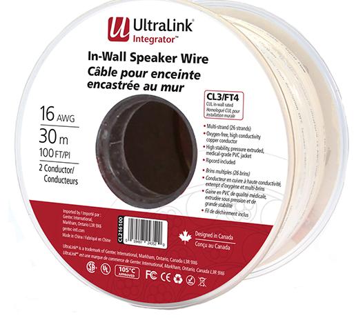 ULTRALINK CL216100