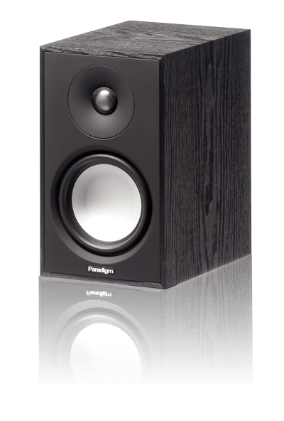 multiple full size also amazon with system player bookshelf stereo of cd speakers