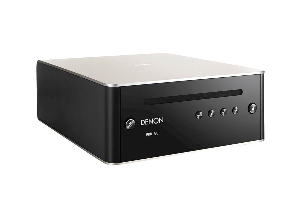 Sonos One Standby Power