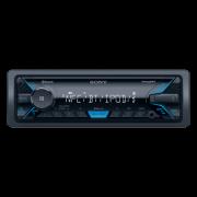 Sony DSXA405BT Digital Media Receiver with Bluetooth & Satellite Radio