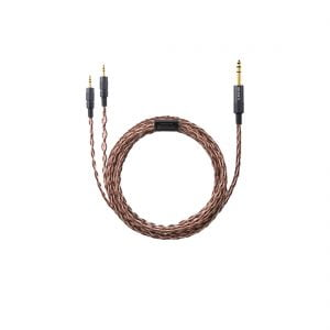 "Sony MUC-B30UM1 High-Performance Home Audio Cable for MDR-Z7 Headphones (118"")"
