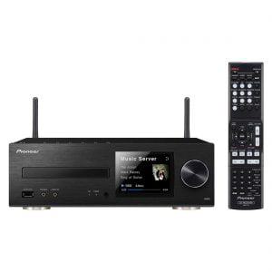 Pioneer XC-HM86 2-channel Network CD Receiver