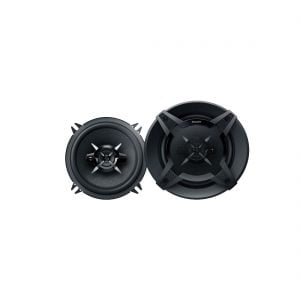 "Sony XS-FB1330 5""1/4 (13 cm) 3-Way Speakers"