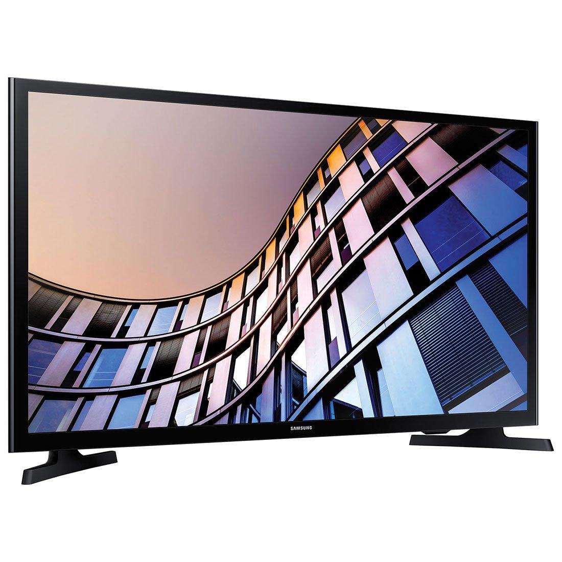 """Samsung UN28M4500AFXZC 28"""" 1080p LED/LCD Smart TV"""