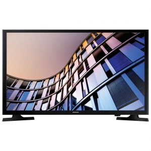 "Samsung UN28M4500 28"" 1080p LED/LCD Smart TV"