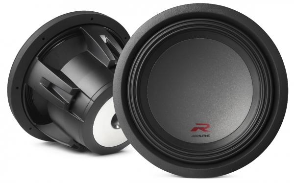 Alpine R-W12D4