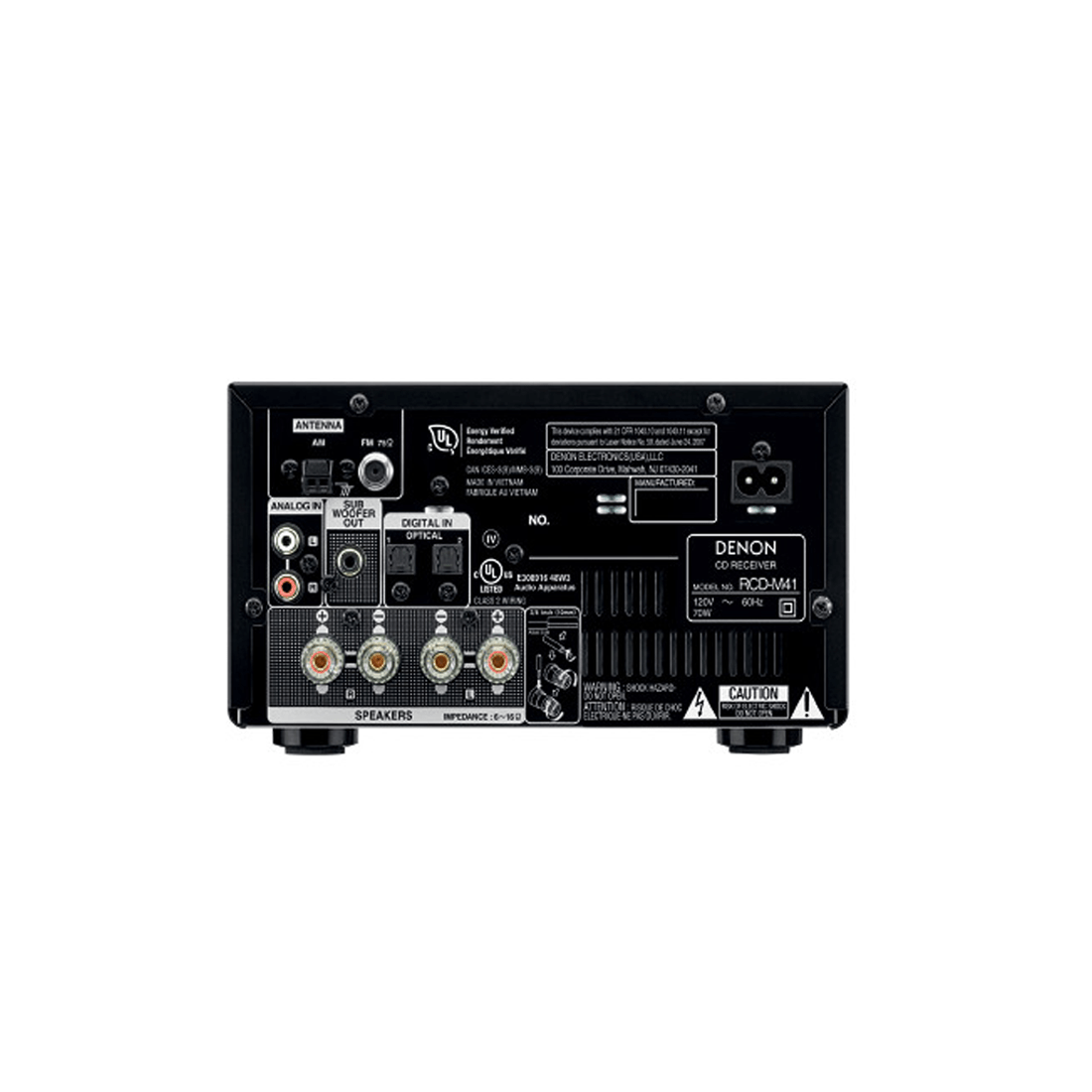 Car Alarm Security Installation together with 1999 Chevy Silverado Power Steering System furthermore Directed Electronics Valet 561t Wiring Diagrams furthermore 198 furthermore Showthread. on viper remote keyless entry system