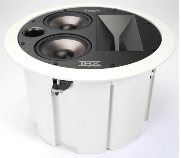 Klipsch KL-7502-THX