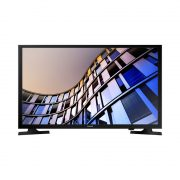 "Samsung UN32M4500 32"" LED Smart HDTV"