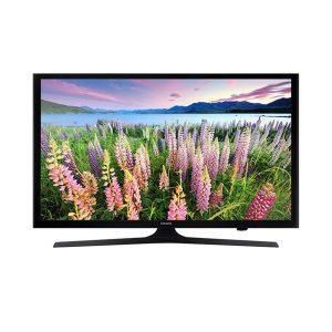 """Samsung UN40J5200 40"""" Full HD Smart LED TV"""