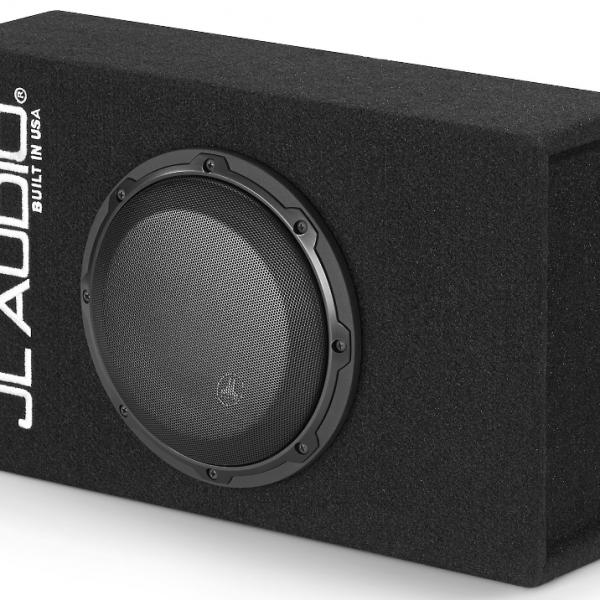 JL Audio ACP108LG-W3v3