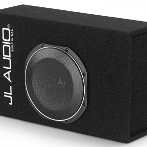 JL Audio ACP110LG-TW1