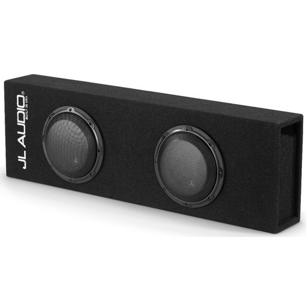 JL Audio ACP208LG-W3v3