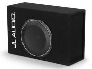 JL Audio CP112LG-TW1-2