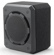 JL Audio CS110G-TW3