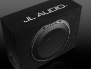 JL Audio CS112LG-TW1-2