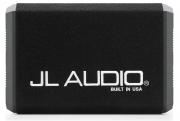 JL Audio CS210OG-W6v3