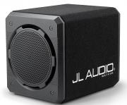 JL Audio CS212OG-TW3