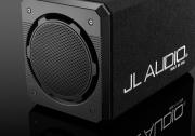 JL Audio CS212OG-W6v3