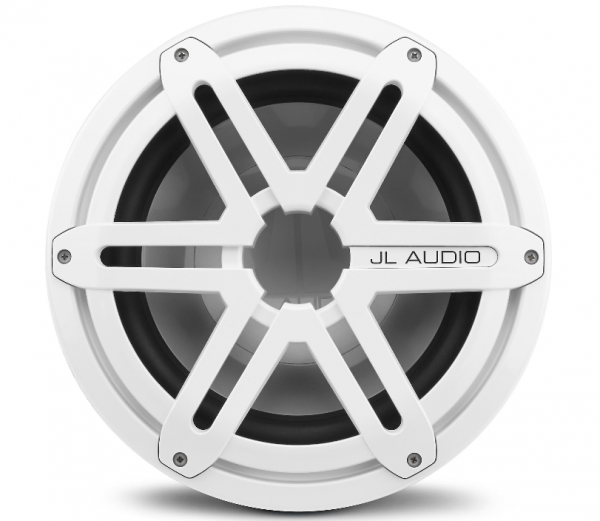 JL Audio M12IB6-SG-WH
