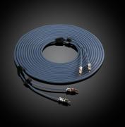 JL Audio XB-BLUAIC2-25'