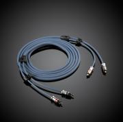 JL Audio XB-BLUAIC2-9'