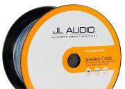 JL Audio XC-BCSC16-500