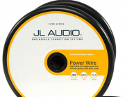JL Audio XD-BPW30A-250