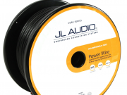 JL Audio XD-BPW60A-100