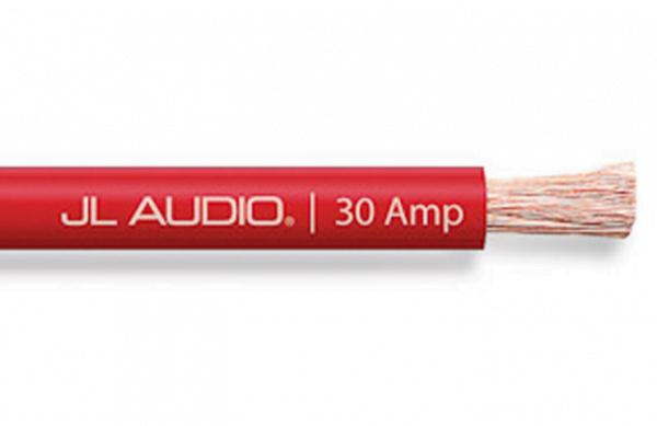 JL Audio XD-RPW30A-250
