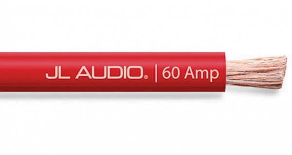JL Audio XD-RPW60A-100