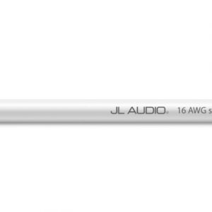 L Audio XM-WHTSC12-25