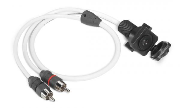 JL Audio XMD-3.5MM-PNL