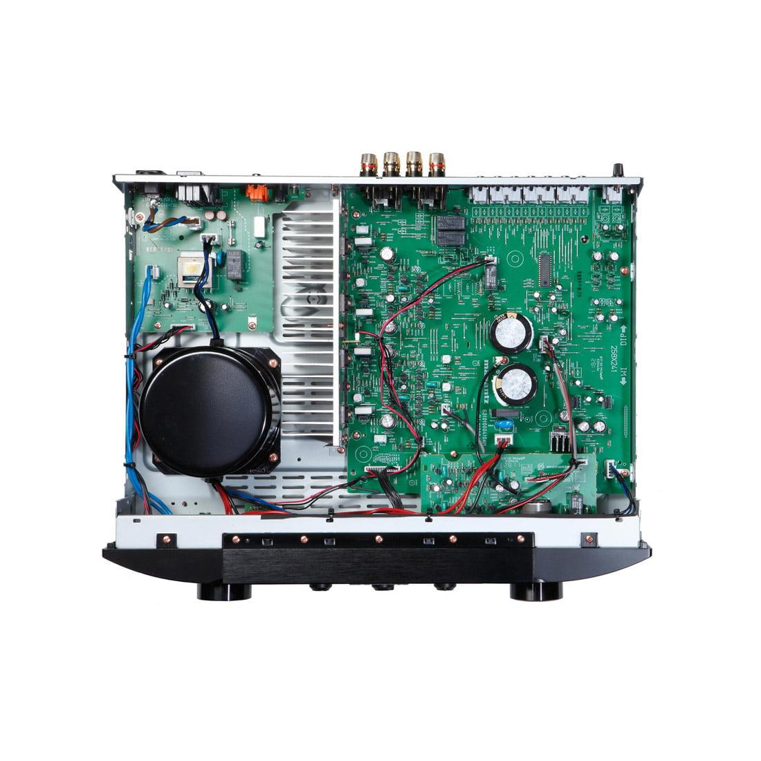 Marantz Pm6004 Stereo Integrated Amplifier B Stock