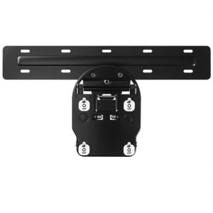"Samsung WMN-M11EB/ZA No Gap Wall Mount for 65"" & 55"" Q Series TVs"