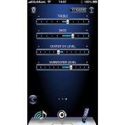 Onkyo TX-8020 Sound Control Phone