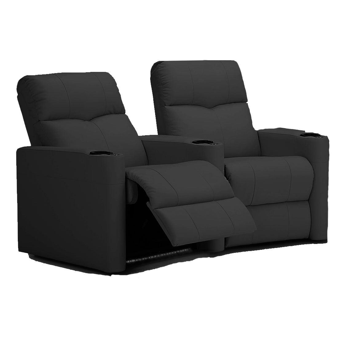Palliser 41413 Techno 1e 3e Home Theater Power Recliner 2 Chair  # Meuble Tv Techno